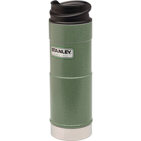 Stanley Classic Gobelet isotherme 0.5 l, green